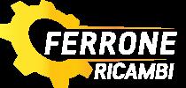 Ferrone Ricambi