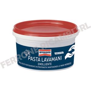 Pasta Lavamani Arexons